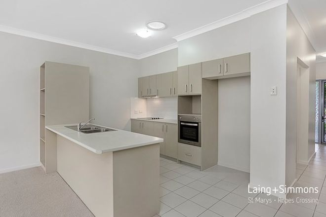 Picture of 129 Avoca Street, ROPES CROSSING NSW 2760