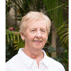 Barbara Heaphy, Property Management