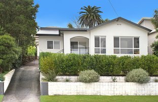 Picture of 23 Pooraka  Avenue, West Wollongong NSW 2500