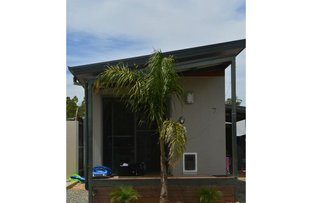 Picture of 7419 Murray Valley Highway, Bundalong VIC 3730