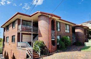 Picture of 4/38 Jasmine Crescent, Shailer Park QLD 4128