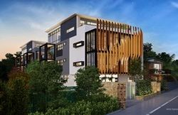 Picture of 211 Military Road, Cremorne