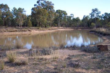 362 Gulera Road, Kumbarilla QLD 4405, Image 0