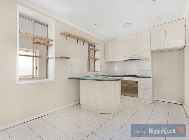 51 Elizabeth Street, Richmond VIC 3121, Image 1