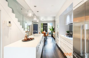 Picture of 11/13-29 Russell Street, Lilyfield NSW 2040