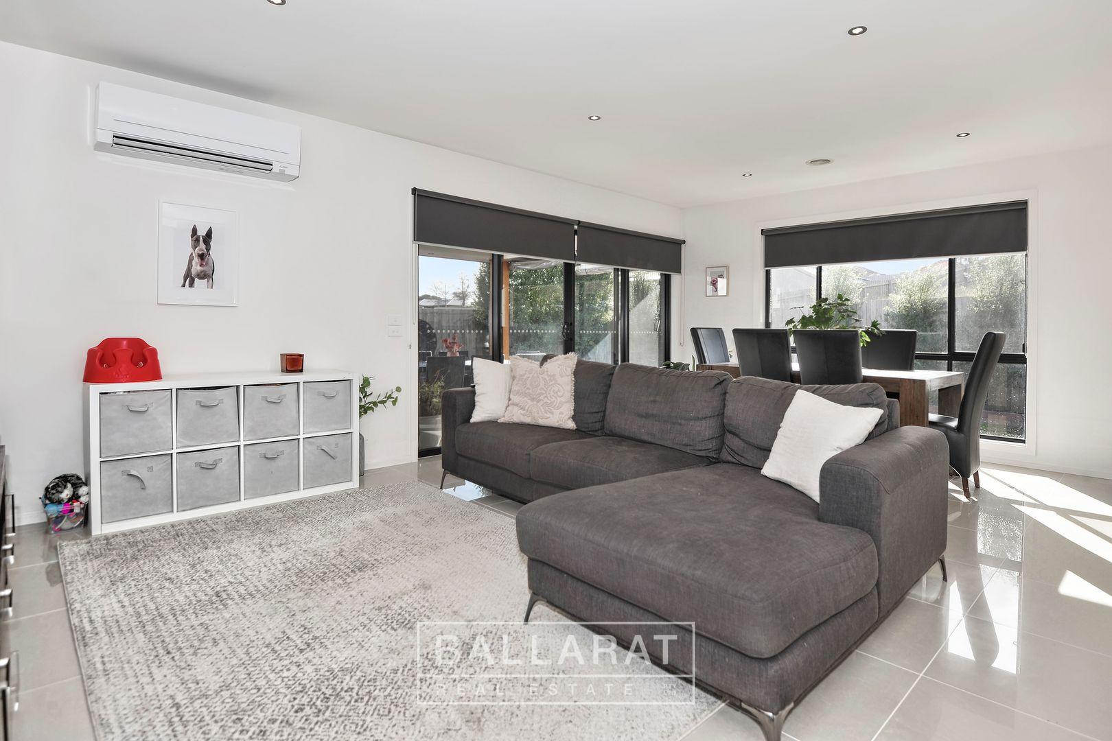 12 Catalina Court, Ballarat East VIC 3350, Image 1