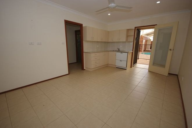 Picture of 19D West Korora Road, COFFS HARBOUR NSW 2450