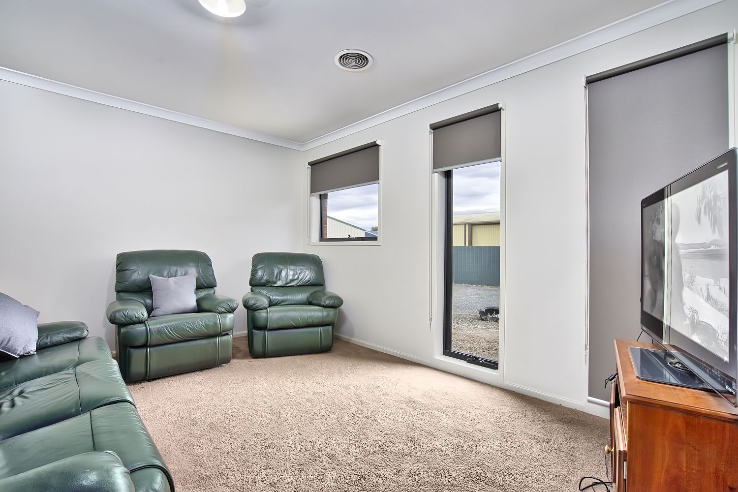 10C Sharpes Road, Miners Rest VIC 3352, Image 1