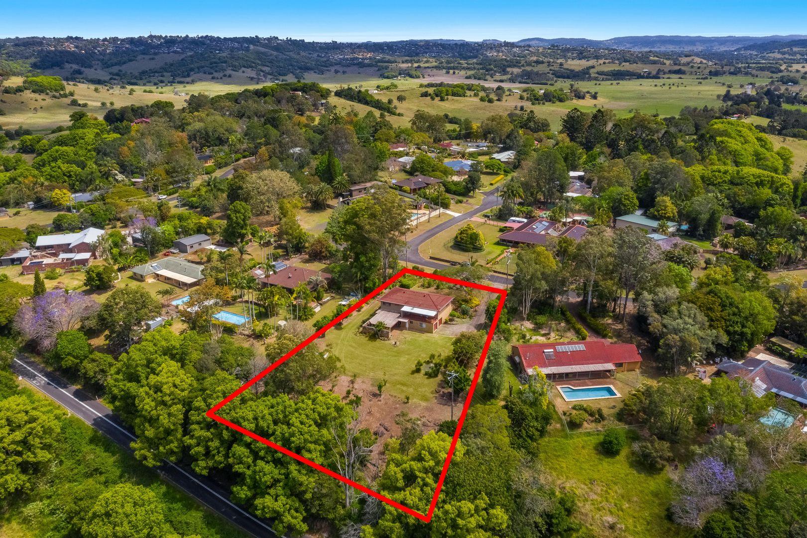 7 Mandala Crescent, Richmond Hill NSW 2480, Image 0
