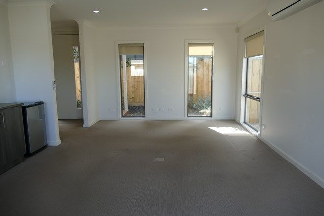 Picture of 2/455 Springvale Road, GLEN WAVERLEY VIC 3150