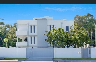 Picture of 2/2089 Gold Coast Highway, Miami QLD 4220