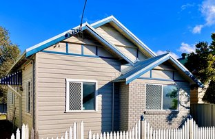 Picture of 60 George Street, Mayfield East NSW 2304