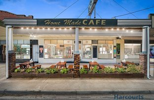 Picture of 132 High Street, Avoca VIC 3467