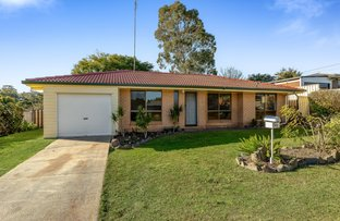 Picture of 45 Kingsford Smith Drive, Wilsonton QLD 4350