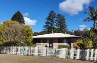 Picture of 11 Fern Street, Blackbutt QLD 4314