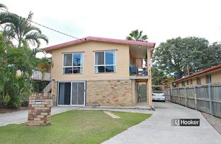 Picture of 57 Sheehan Street, Kallangur QLD 4503