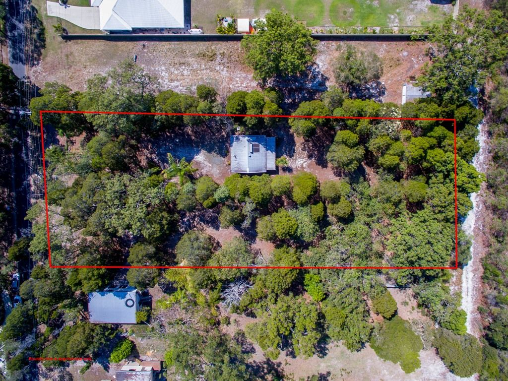 138 White Patch Esp, White Patch QLD 4507, Image 1