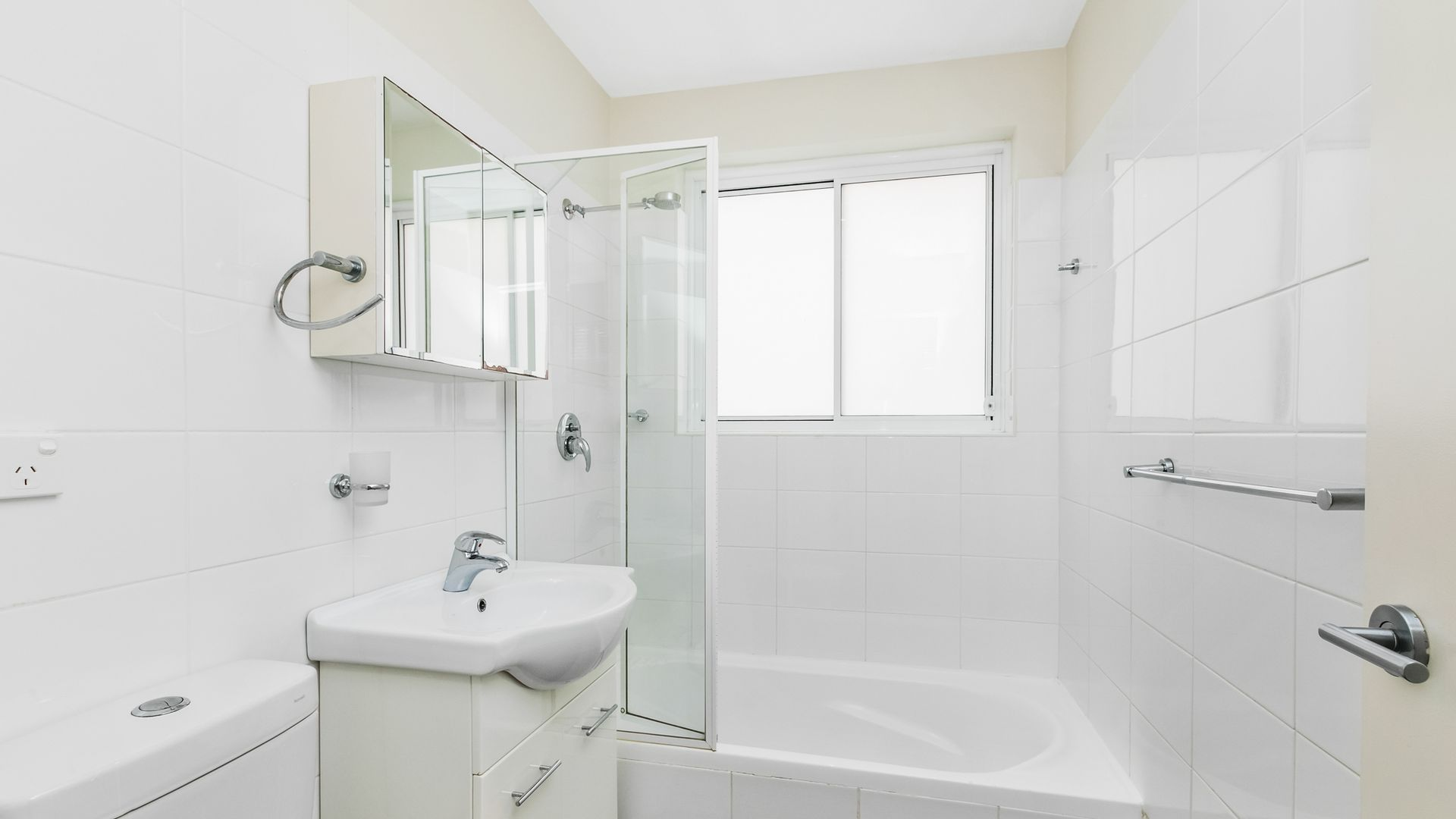 11/153 Smith Street, Summer Hill NSW 2130, Image 2