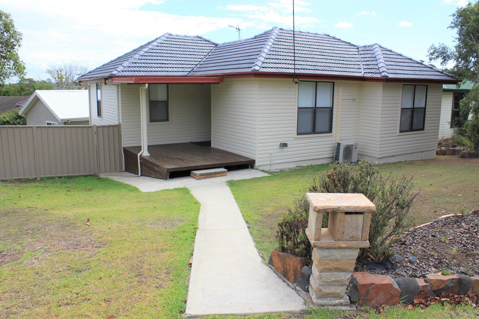 Shortland NSW 2307, Image 0