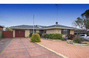 Picture of 9 Ely Street, Hamilton Hill WA 6163