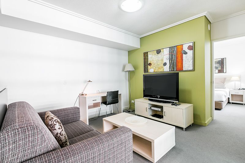 904/151 George Street, Brisbane City QLD 4000, Image 2