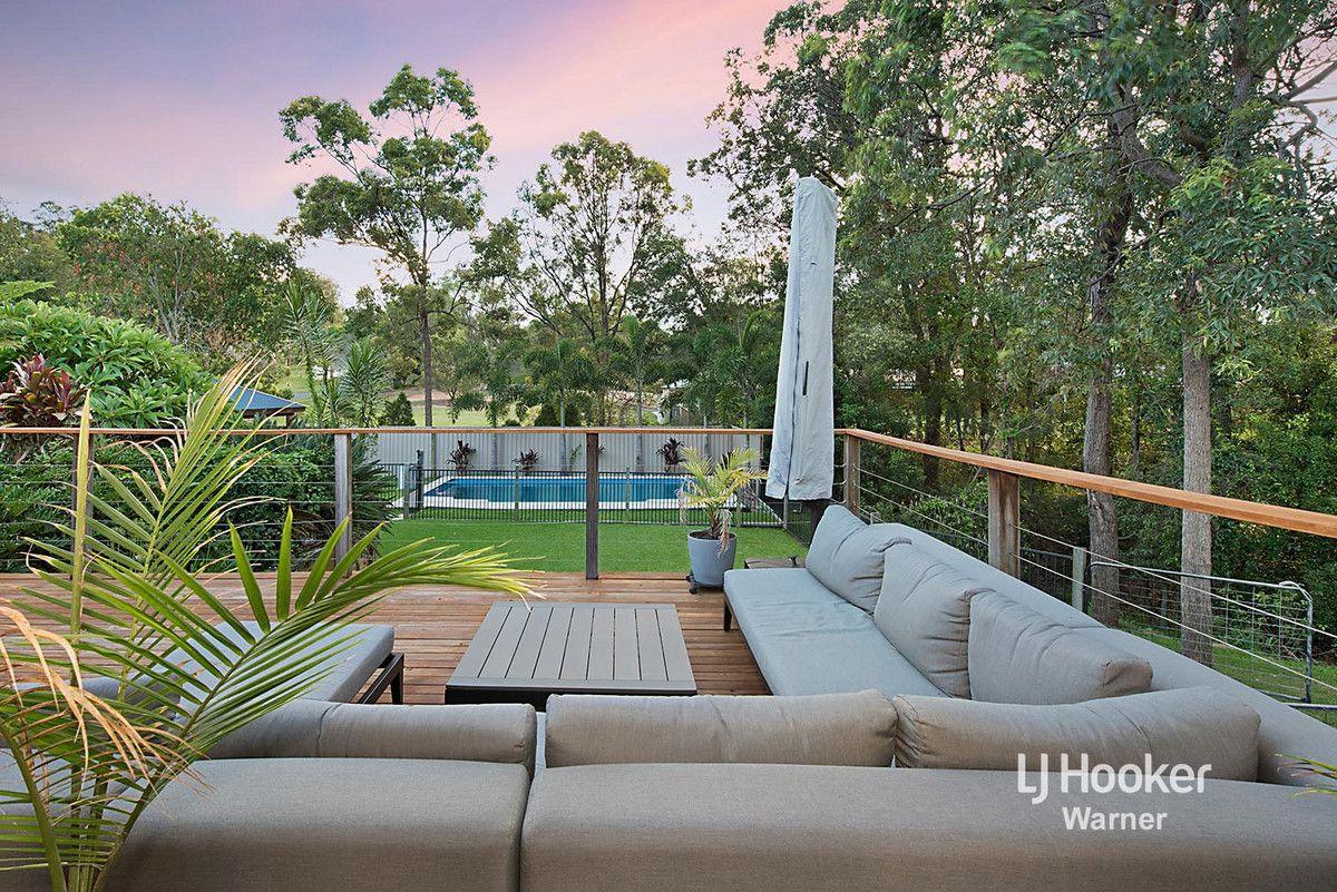 3 Parakeet Court, Warner QLD 4500, Image 2