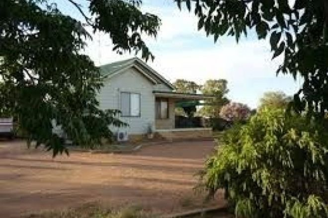 Picture of 2741 Mid Western Highway, NORTH YALGOGRIN NSW 2671