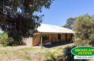 Picture of 700 South Bremer Road, Bletchley SA 5255