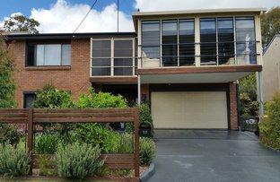 30 Kullaroo Road, Summerland Point NSW 2259