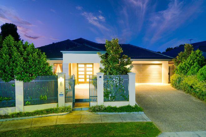 Picture of 6 Chamberlain Close, ALBURY NSW 2640