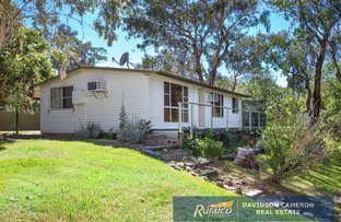 64 Davis Street, Currabubula NSW 2342