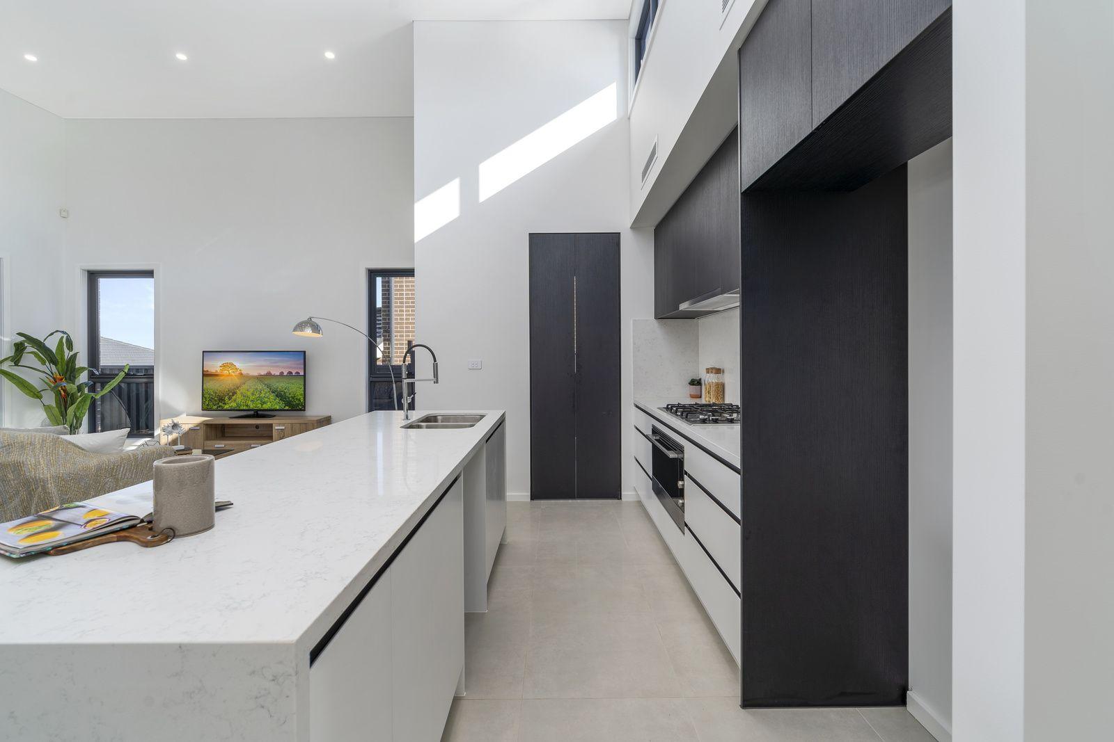 12 Bieger Road, Leppington NSW 2179, Image 1