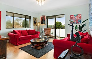 Picture of 11/410 Rocky Point  Road, Sans Souci NSW 2219