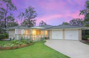 18 Kosta Place, Albany Creek QLD 4035