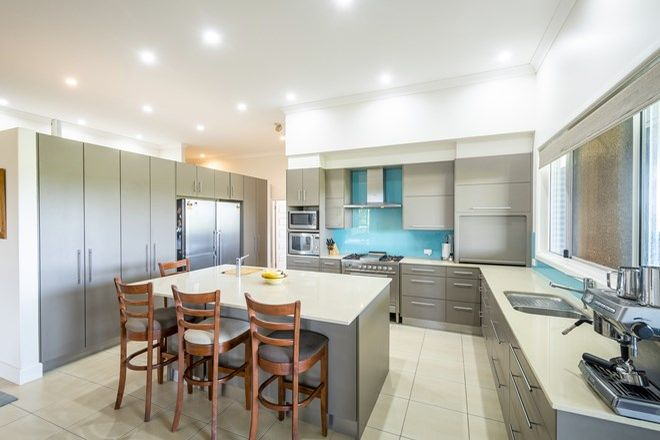 Picture of 1515 Lawrence Road, SOUTHGATE NSW 2460