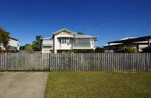Picture of 23 Wardrop Street, West Mackay QLD 4740