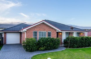 Picture of 116 Dalwood Road, East Branxton NSW 2335