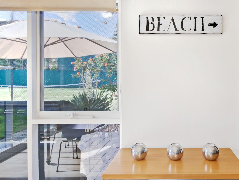 7 - 9 Dunstan Street, Aldinga Beach SA 5173, Image 1