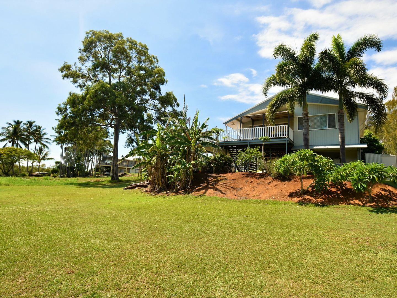146 Palm Beach, Russell Island QLD 4184, Image 0