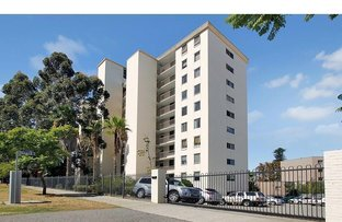Picture of 53/60 Forrest Ave, East Perth WA 6004