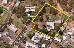 Picture of 5 COOINDA, Salisbury Heights SA 5109