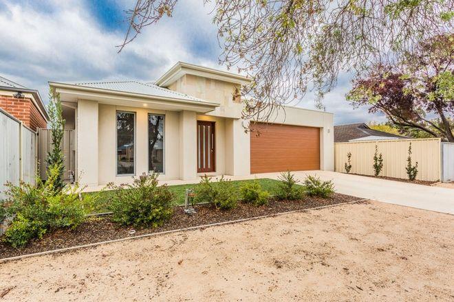 Picture of 27b Echuca Street, MOAMA NSW 2731