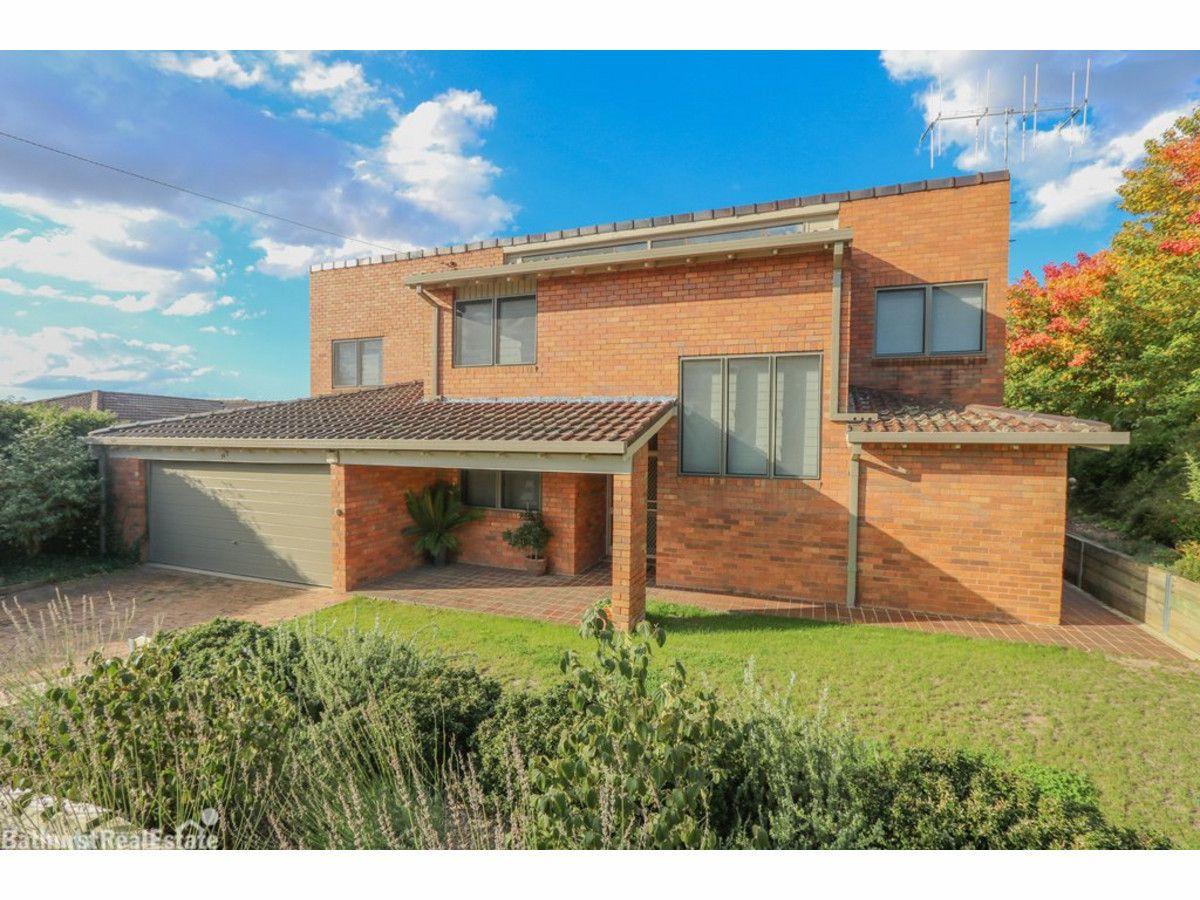 167 Browning Street, Bathurst NSW 2795, Image 0