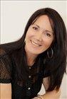 Cathryn Bahen, Sales representative