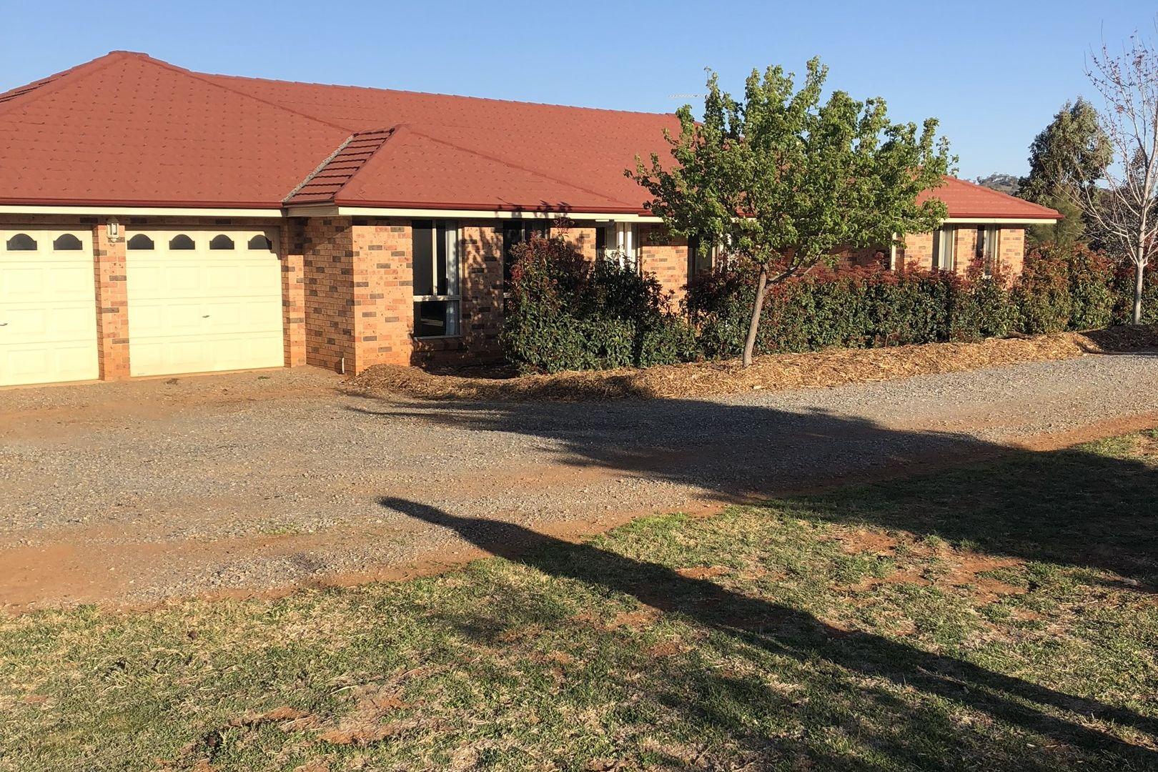 12 Sherwin Street, Orange NSW 2800, Image 2
