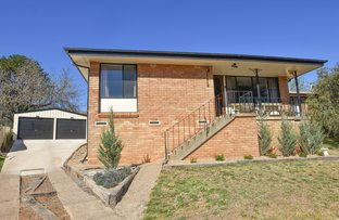 Picture of 4 Tarawell Crescent, Orange NSW 2800
