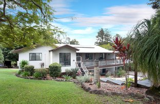 Picture of 26 Mcgregor Ct, Mooloolah Valley QLD 4553