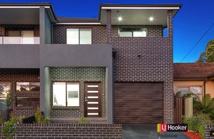 26a Sandakan  Road, Revesby Heights NSW 2212