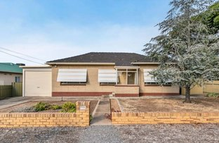 Picture of 87 Reservoir Road, Modbury SA 5092