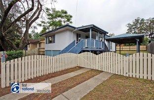 49 Caldwell Street, Goodna QLD 4300